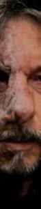 Platgel encapsulé dans glatzan